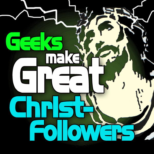 christian-geeks