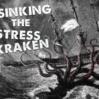 stress-kraken
